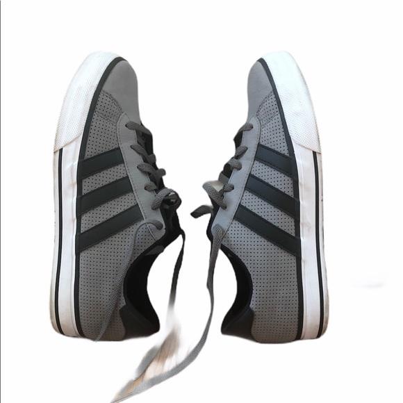 saltar Enfadarse Adecuado  adidas Shoes | Neo Ortholite Comfort Foam Insoles | Poshmark